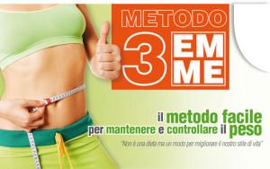 Metodo3emme