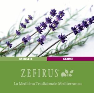 Schermatazefirus