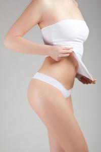 CelluliteInestetismo