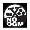 noOGM