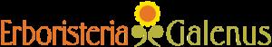 Galenus logo